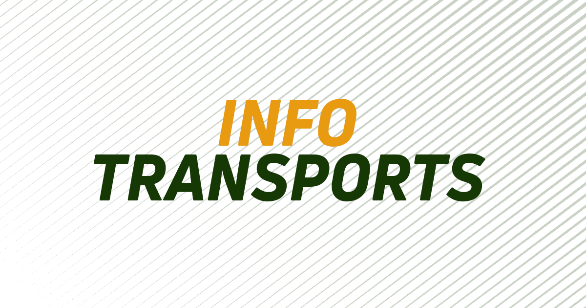 Info Transports